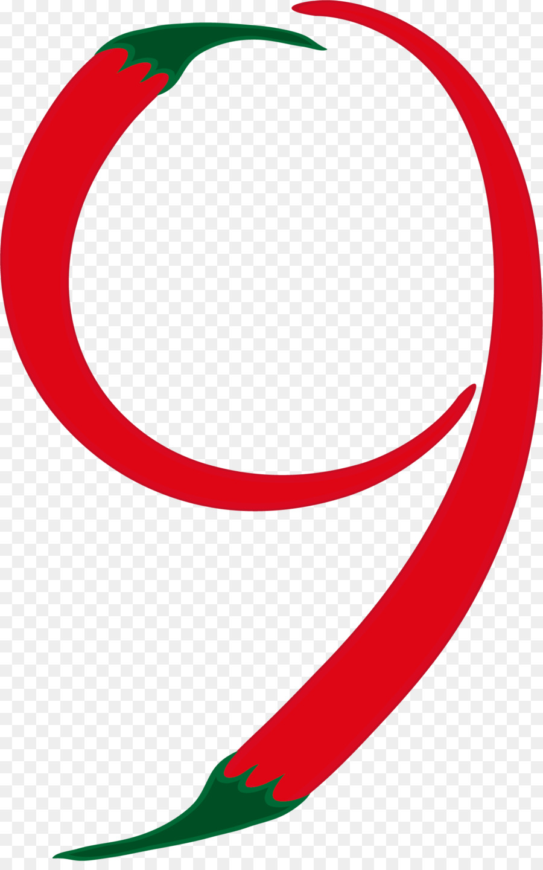 Red Circle Png Transparent : circle, transparent, Circle, Download, 1439*2278, Transparent, Number, Download., CleanPNG, KissPNG