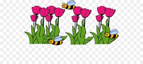 Lily Flower Cartoon png download 600*398 Free Transparent Garden png Download CleanPNG / KissPNG