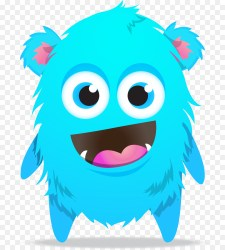 Classroom Cartoon png download 830*1000 Free Transparent Student png Download CleanPNG / KissPNG