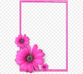 Pink Background Frame png download 600*790 Free Transparent Picture Frame png Download CleanPNG / KissPNG