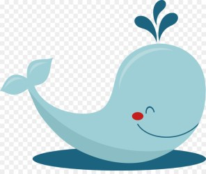 Whale Cartoon png download 1600*1325 Free Transparent Baby Whale png Download CleanPNG / KissPNG