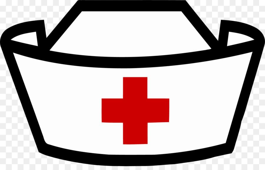 Art Clip Advocate Nurse