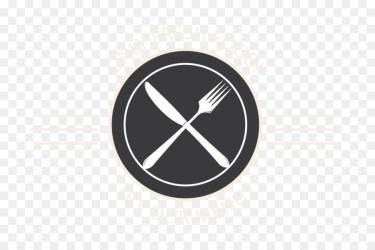 Restaurant Logo png download 1044*695 Free Transparent Menu png Download CleanPNG / KissPNG