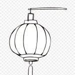 Chinese New Year Lantern Png Download 1276 1576 Free Transparent Lantern Png Download Cleanpng Kisspng