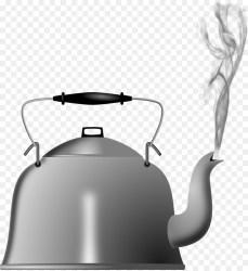 Kitchen Cartoon png download 1180*1280 Free Transparent Kettle png Download CleanPNG / KissPNG