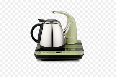 Water Cartoon png download 600*600 Free Transparent Kettle png Download CleanPNG / KissPNG