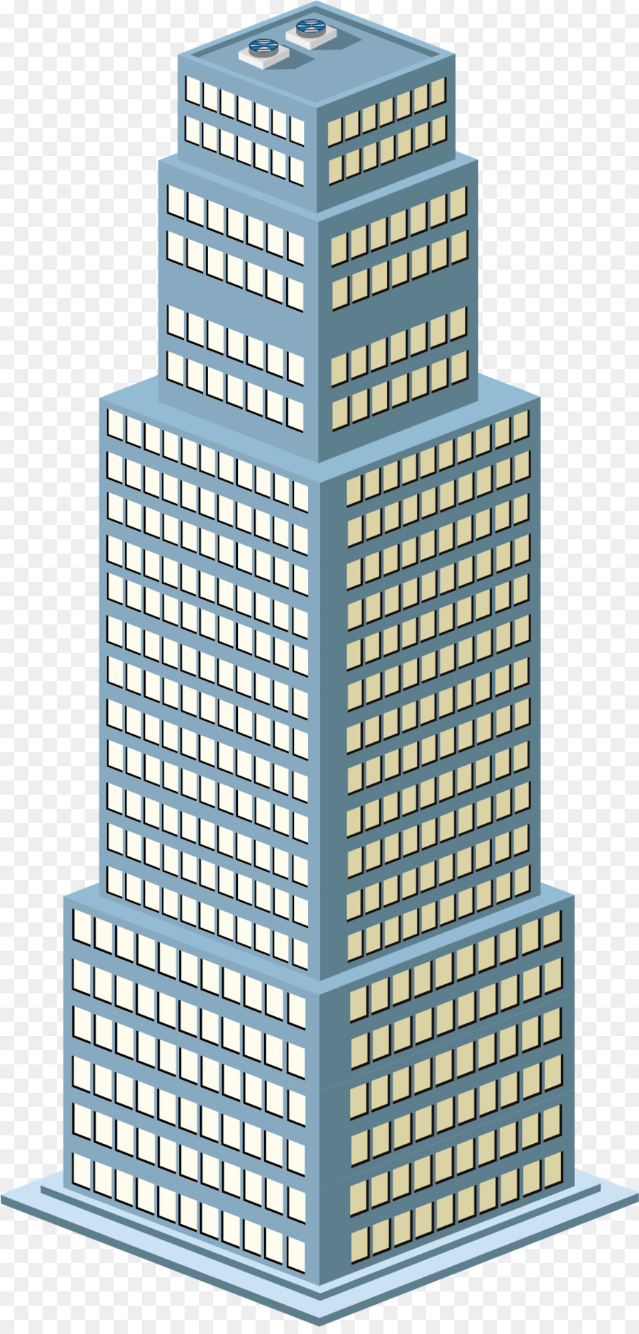 Gambar Kantor Png : gambar, kantor, Building, Background, Download, 956*1986, Transparent, Download., CleanPNG, KissPNG