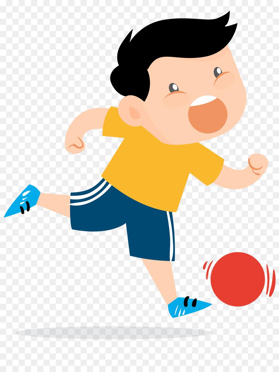 Animasi Anak Bermain : animasi, bermain, Cartoon, Download, 900*1200, Transparent, Child, Download., CleanPNG, KissPNG