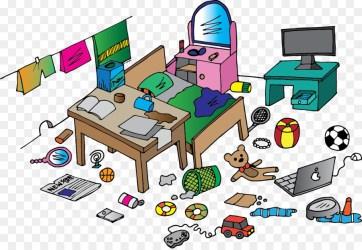Teacher Cartoon png download 1557*1066 Free Transparent Student png Download CleanPNG / KissPNG