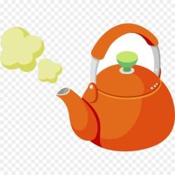 Fruit Cartoon png download 1181*1181 Free Transparent Kettle png Download CleanPNG / KissPNG