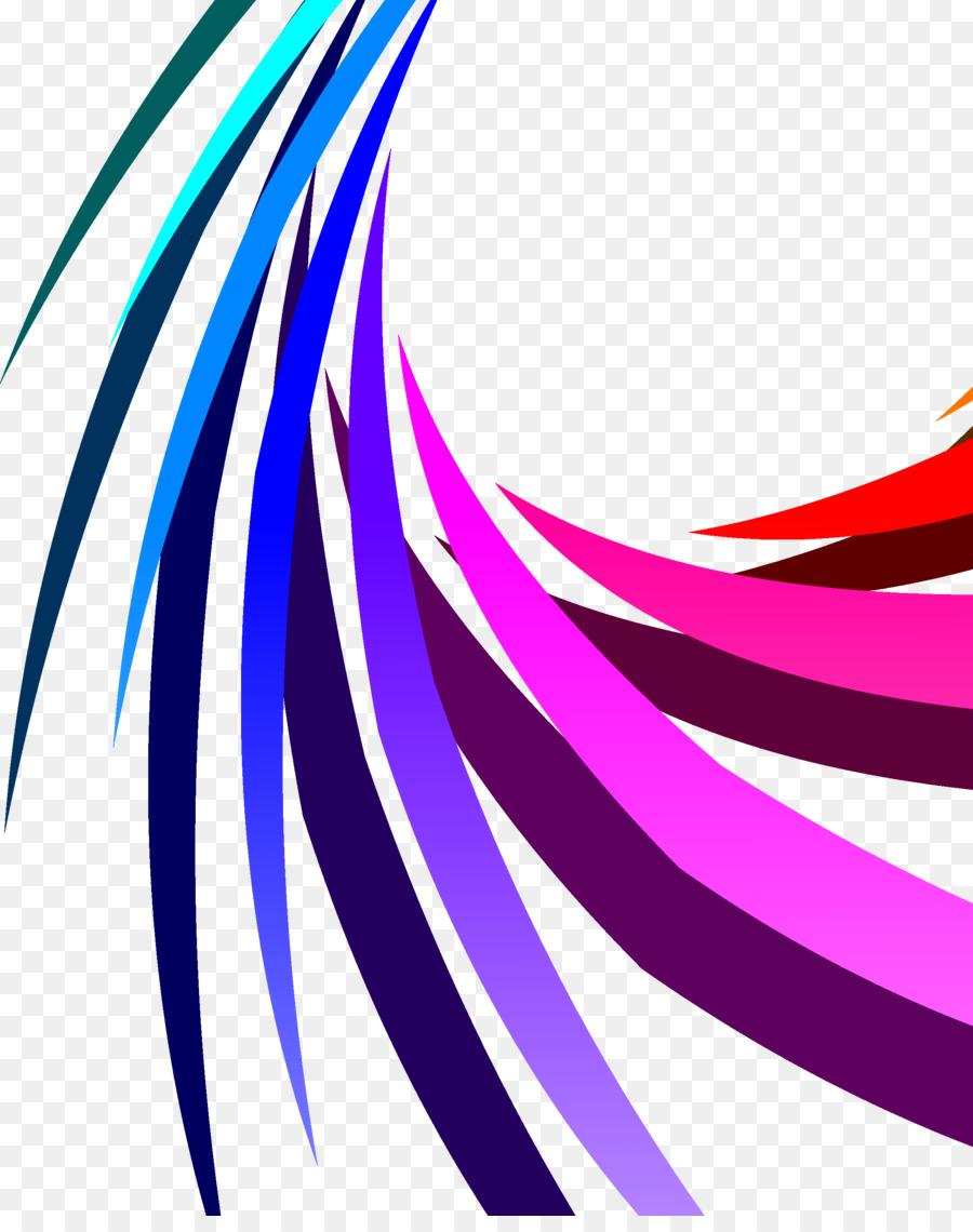 Background Warna Png : background, warna, Background, Motif, Download, 2244*2805, Transparent, Download., CleanPNG, KissPNG