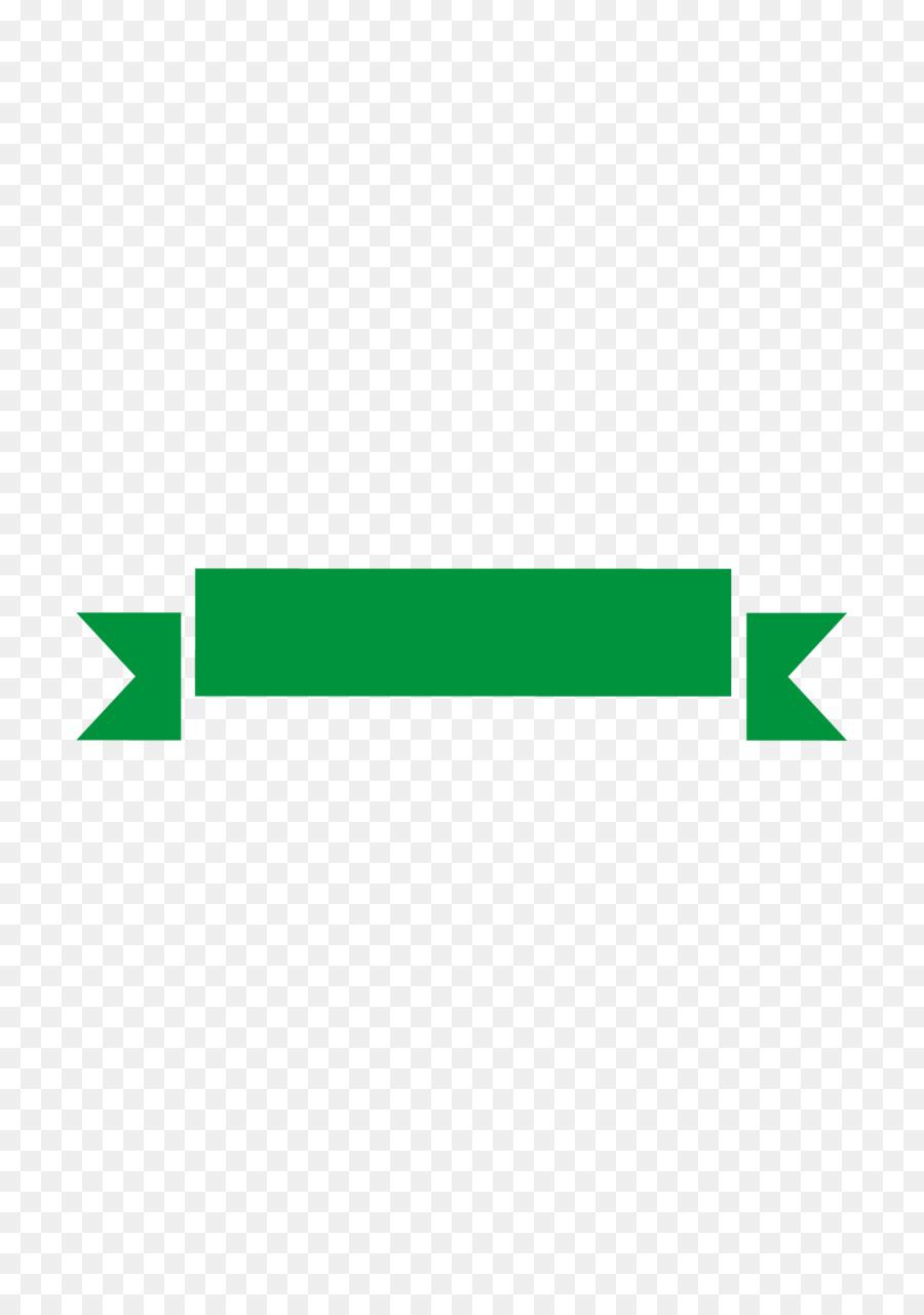 Pita Hijau Png : hijau, Green, Background, Ribbon, Download, 1400*1981, Transparent, Download., CleanPNG, KissPNG