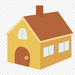 Real Estate Background png download 1181*1181 Free Transparent House png Download CleanPNG / KissPNG