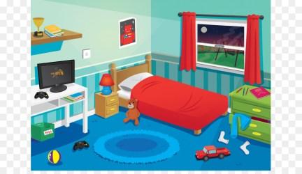 Bed Cartoon png download 715*510 Free Transparent Bedroom png Download CleanPNG / KissPNG