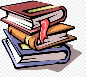 Cartoon Book png download 2743*2394 Free Transparent Book png Download CleanPNG / KissPNG