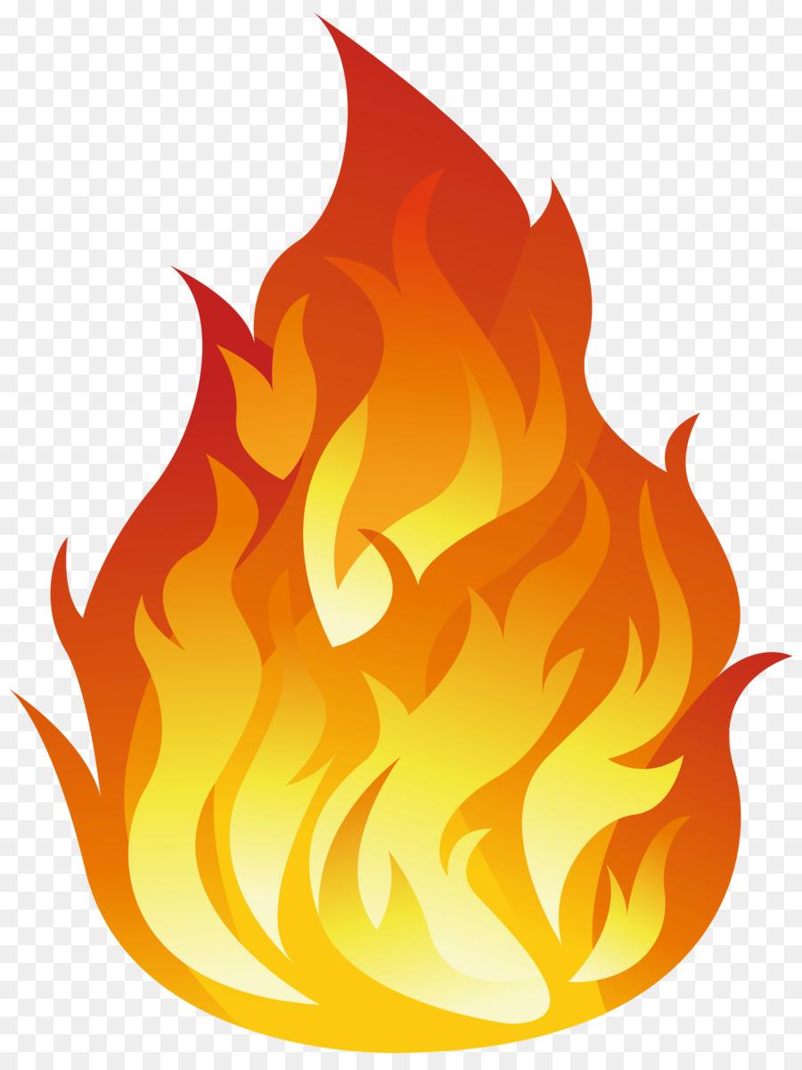 Flammen Bilder Kostenlos - Vorlagen zum Ausmalen gratis