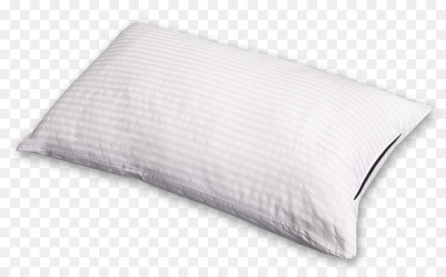 bed cartoon png download 1024 630