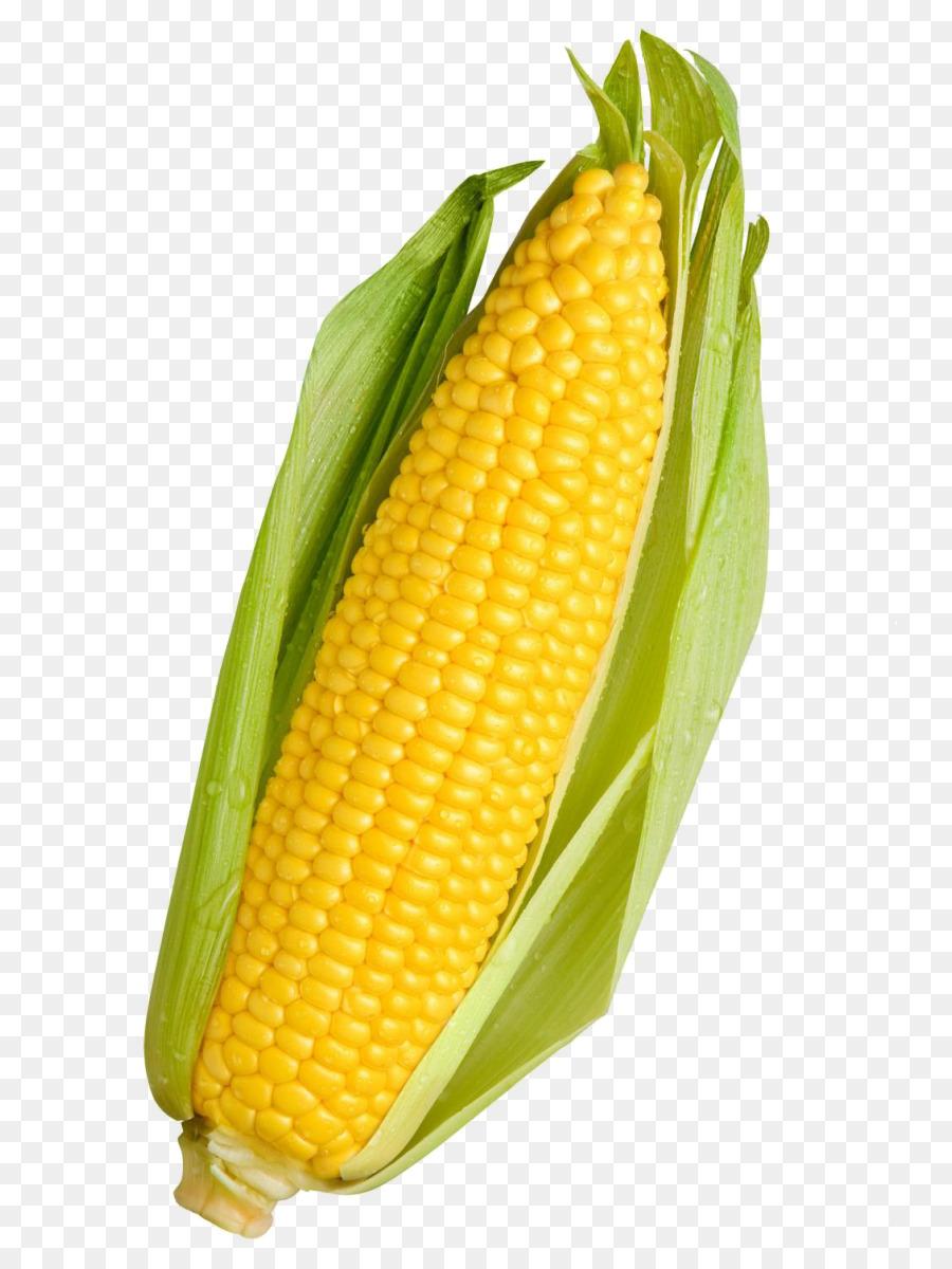 Gambar Sayuran Jagung : gambar, sayuran, jagung, Background, Download, 796*1200, Transparent, Organic, Download., CleanPNG, KissPNG
