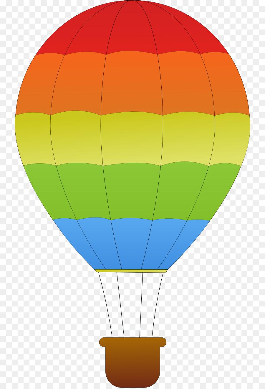 Balon Udara Kartun Png : balon, udara, kartun, Balloon, Watercolor, Download, 800*1316, Transparent, Download., CleanPNG, KissPNG