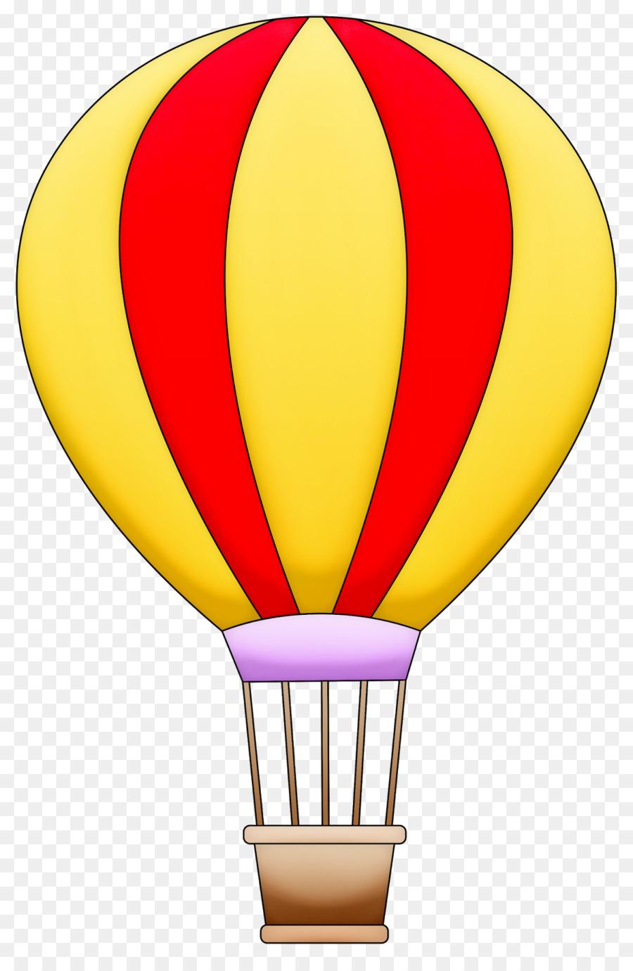Balon Udara Kartun Png : balon, udara, kartun, Balloon, Download, 1056*1600, Transparent, Download., CleanPNG, KissPNG