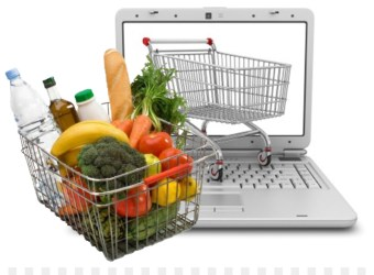 Supermarket Cartoon png download 1350*963 Free Transparent Grocery Store png Download CleanPNG / KissPNG