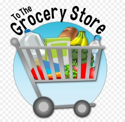 Supermarket Cartoon png download 1500*1452 Free Transparent Grocery Store png Download CleanPNG / KissPNG
