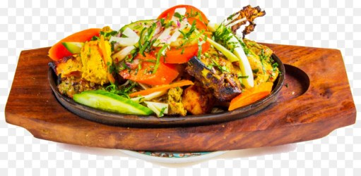 Indian Food png download 1829*866 Free Transparent Asian Feast Restaurant png Download CleanPNG / KissPNG