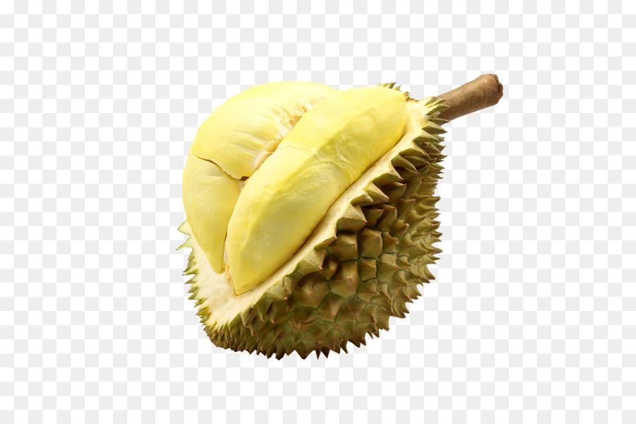 10+ Download Gambar Durian