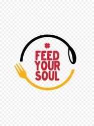 Restaurant Logo png download 1000*1329 Free Transparent Tasty png Download CleanPNG / KissPNG
