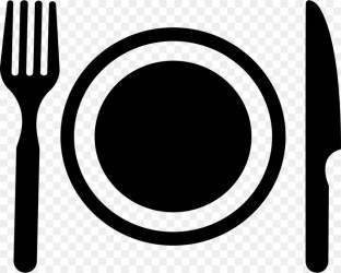 White Circle png download 980*784 Free Transparent Meal png Download CleanPNG / KissPNG