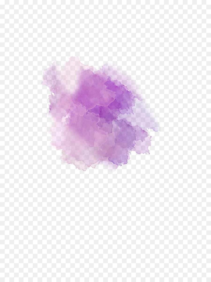 Watercolor Background Png : watercolor, background, Watercolor, Background, Download, 1536*2048, Transparent, Painting, Download., CleanPNG, KissPNG