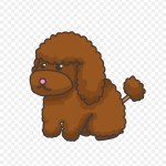 Love Drawing Png Download 2480 3508 Free Transparent Poodle Png Download Cleanpng Kisspng
