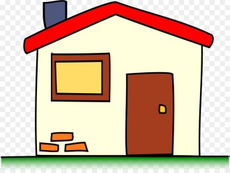House Cartoon png download 2400*1788 Free Transparent House png Download CleanPNG / KissPNG