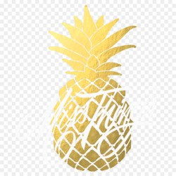 Cake Background png download 1000*1000 Free Transparent Pineapple png Download CleanPNG / KissPNG