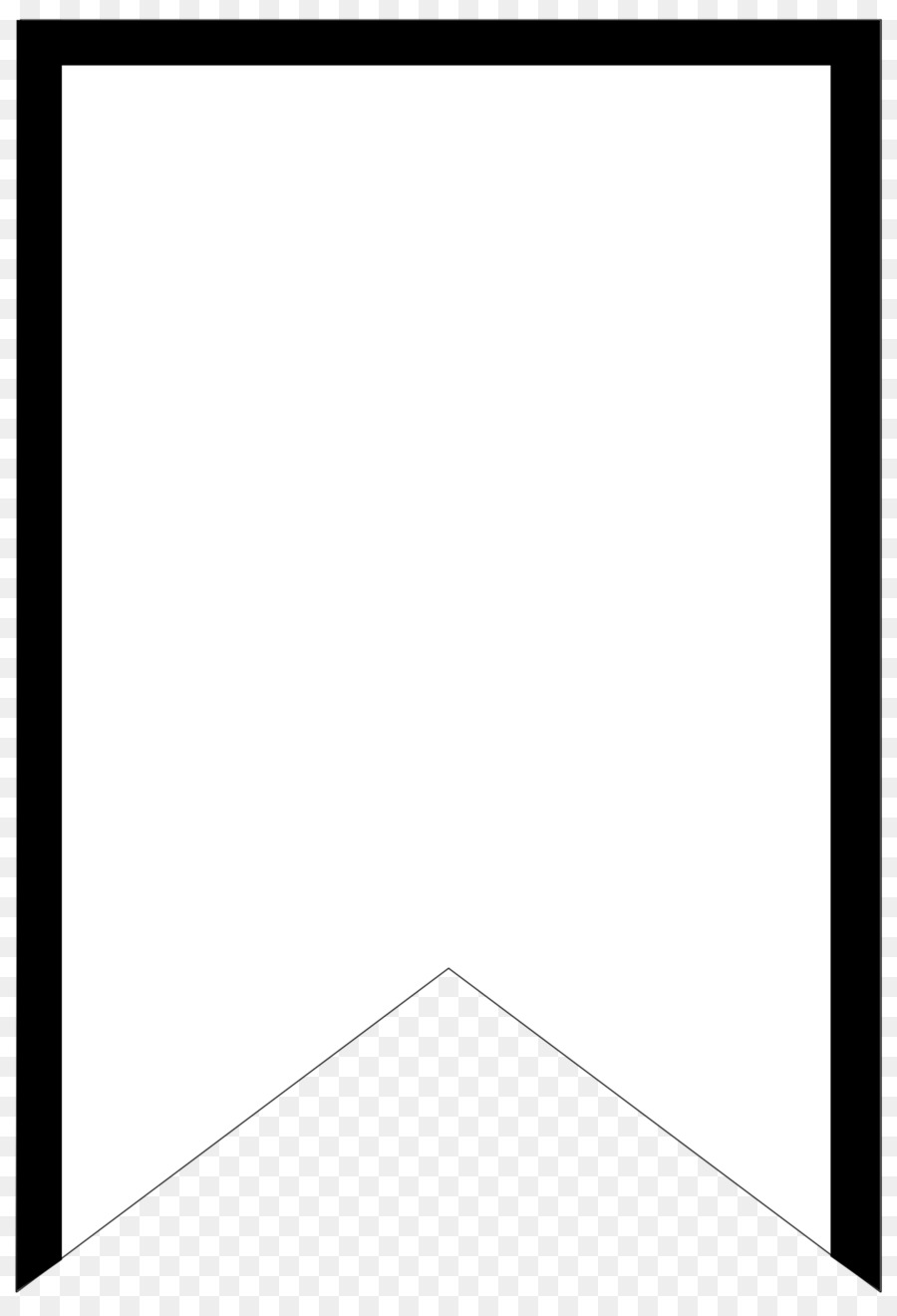 Banner Png Black And White : banner, black, white, Black, White, Frame, Download, 1424*2083, Transparent, Banner, Download., CleanPNG, KissPNG