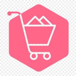 Lazada Logo png download 938*938 Free Transparent Online Shopping png Download CleanPNG / KissPNG