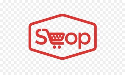 Shopping Cartoon png download 694*530 Free Transparent Shopping png Download CleanPNG / KissPNG