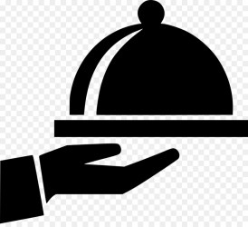 Restaurant Icon png download 980*880 Free Transparent Hotel png Download CleanPNG / KissPNG