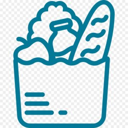 Supermarket Cartoon png download 1200*1200 Free Transparent Grocery Store png Download