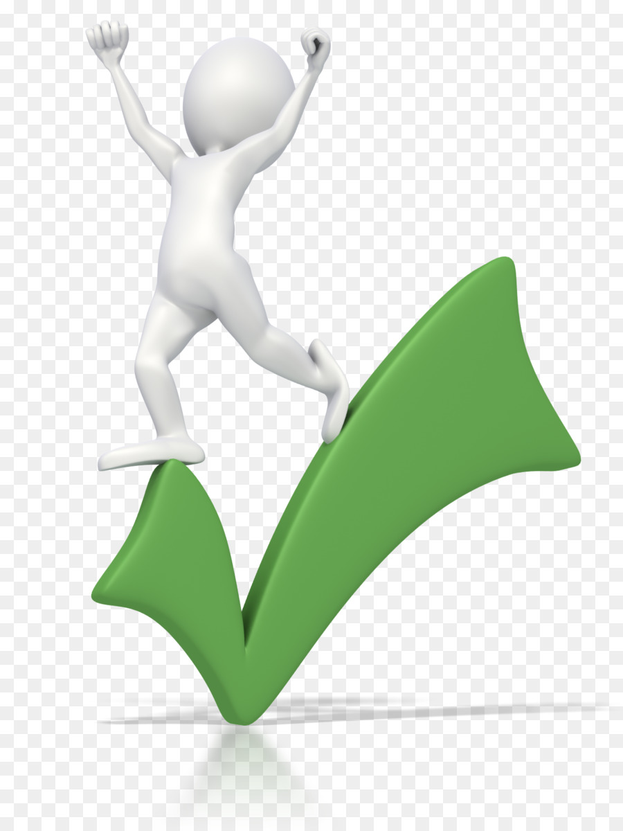 Transparent Green Check Mark : transparent, green, check, Green, Check, Download, 1200*1600, Transparent, Download., CleanPNG, KissPNG