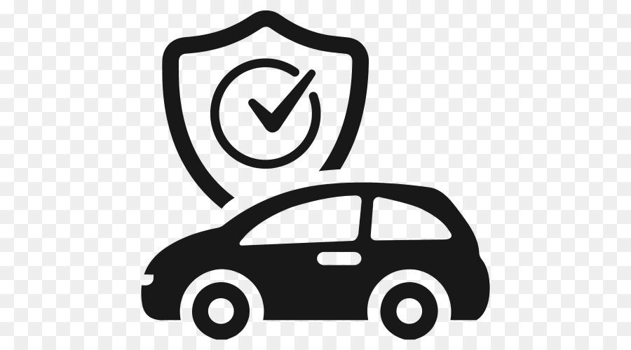 Car Background Png Download 500 500 Free Transparent Car Png Download Cleanpng Kisspng