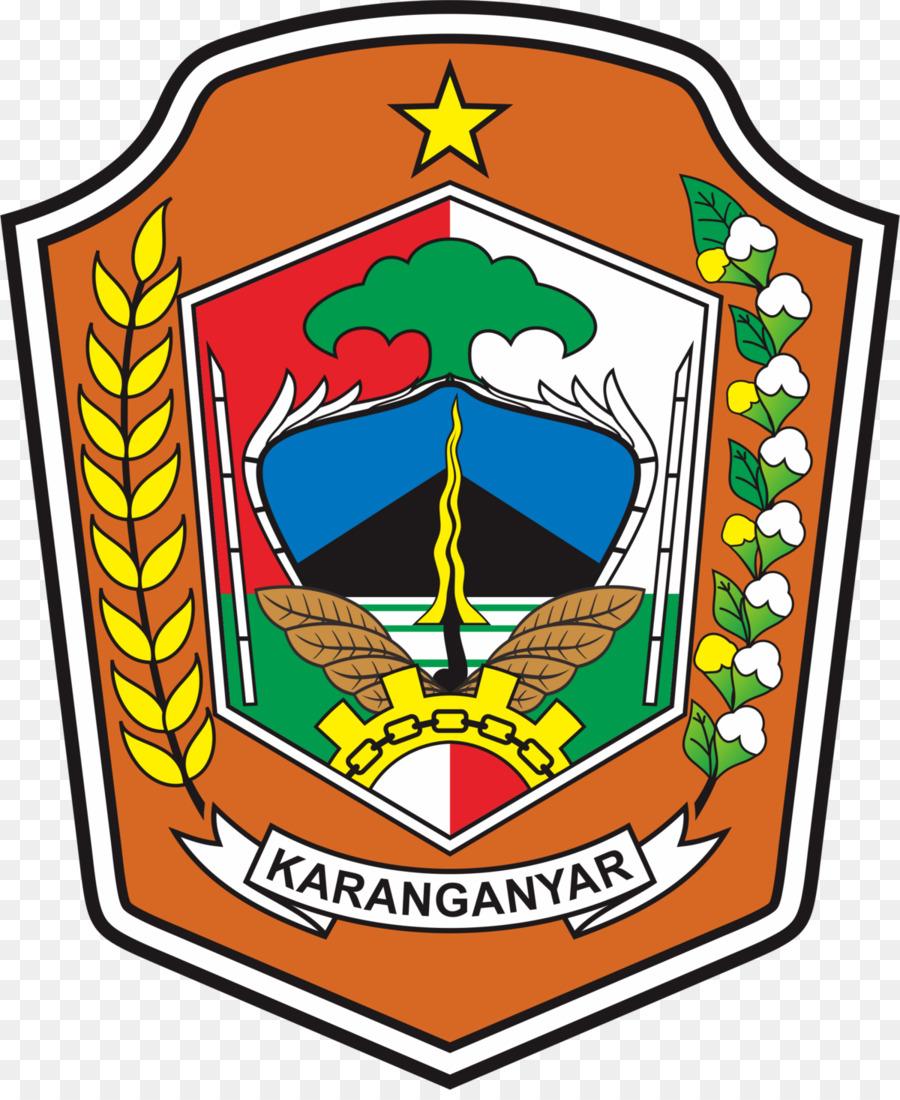 Logo Pdi Perjuangan Png : perjuangan, Download, 1200*1453, Transparent, Regency, Download., CleanPNG, KissPNG