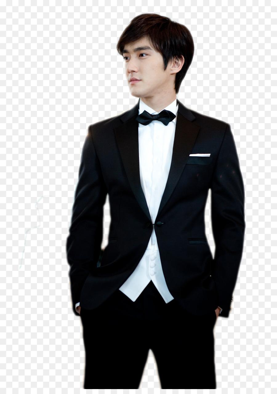 Download Drama Kyuhyun : download, drama, kyuhyun, Korean, Cartoon, Download, 843*1264, Transparent, Siwon, Download., CleanPNG, KissPNG