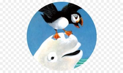 Cartoon Baby Bird png download 538*538 Free Transparent Baby Beluga png Download CleanPNG / KissPNG