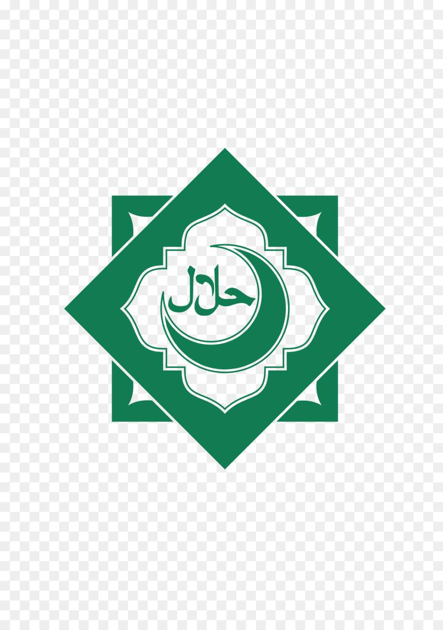 Logo Halal Png : halal, Halal, Download, 1697*2400, Transparent, Download., CleanPNG, KissPNG