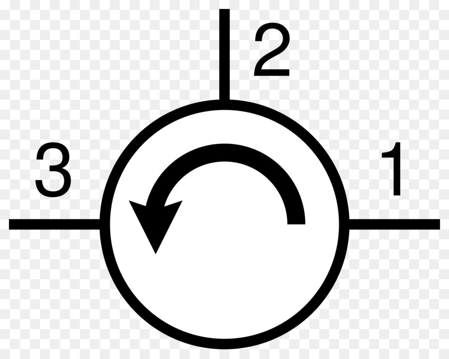 Schaltplan Auf Raumthermostat Zirkulator