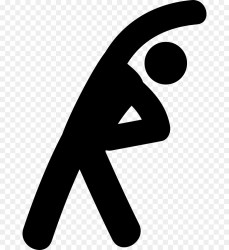 Fitness Icon png download 724*980 Free Transparent Stretching png Download CleanPNG / KissPNG