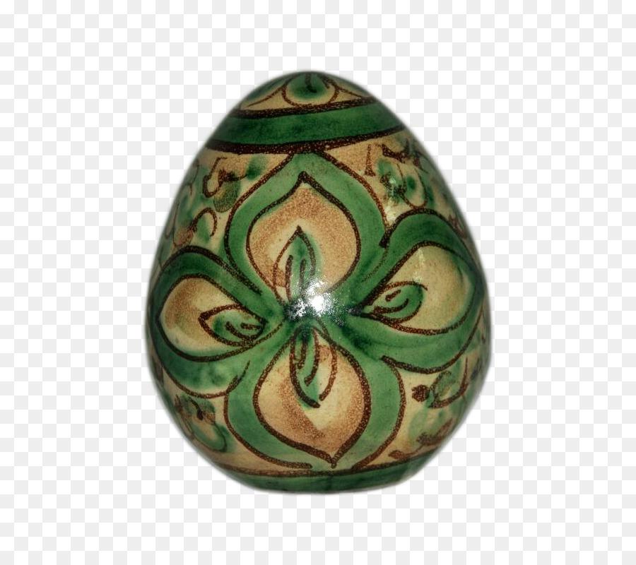 La ceramica di caltagirone dipinta a mano è un tipo di ceramica elaborata nell'omonimo centro. Ceramica Di Caltagirone Uovo Di Pasqua Pasqua Scaricare Png Disegno Png Trasparente Ceramica Png Scaricare
