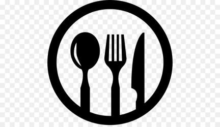 Restaurant Logo png download 512*512 Free Transparent Restaurant png Download CleanPNG / KissPNG