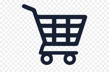Ecommerce Logo png download 600*600 Free Transparent Shopping Cart png Download CleanPNG / KissPNG